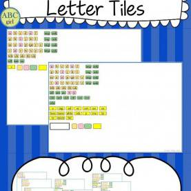 Valuable Wilson Reading Lesson Plan 2.4 27 Best Wilson Reading System Images On Pinterest | Learnin