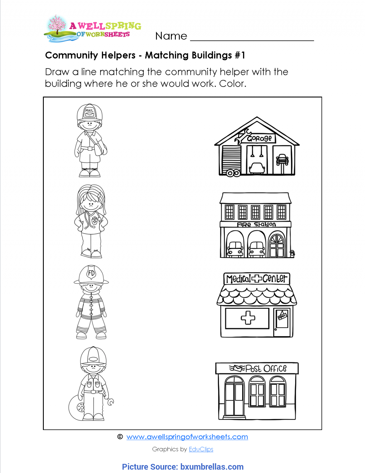Police Car Coloring Pages Police Car Coloring Pages To Print Collection Printable  Police Car Coloring Pages D Download Coloring Pages Detail Name Police Car  Police Car Coloring Pages Online – timothyfregoso.club | 1553x1200