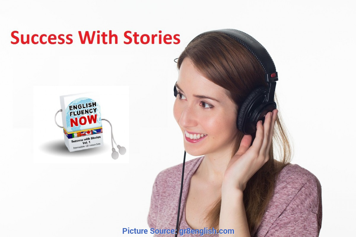 english audio lessons free download mp3