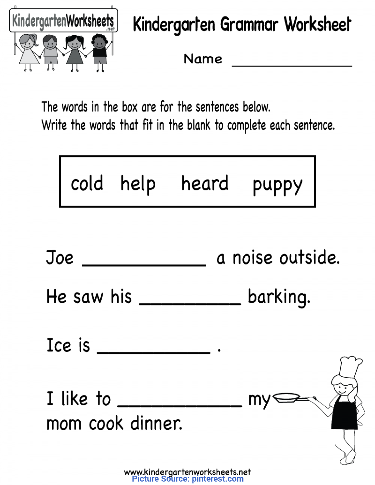 - Best Guided Reading Comprehension Year 2 Reading Worksheets For