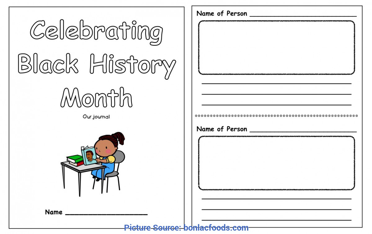 african american coloring pages | African American Leaders Giant ... | 757x1200