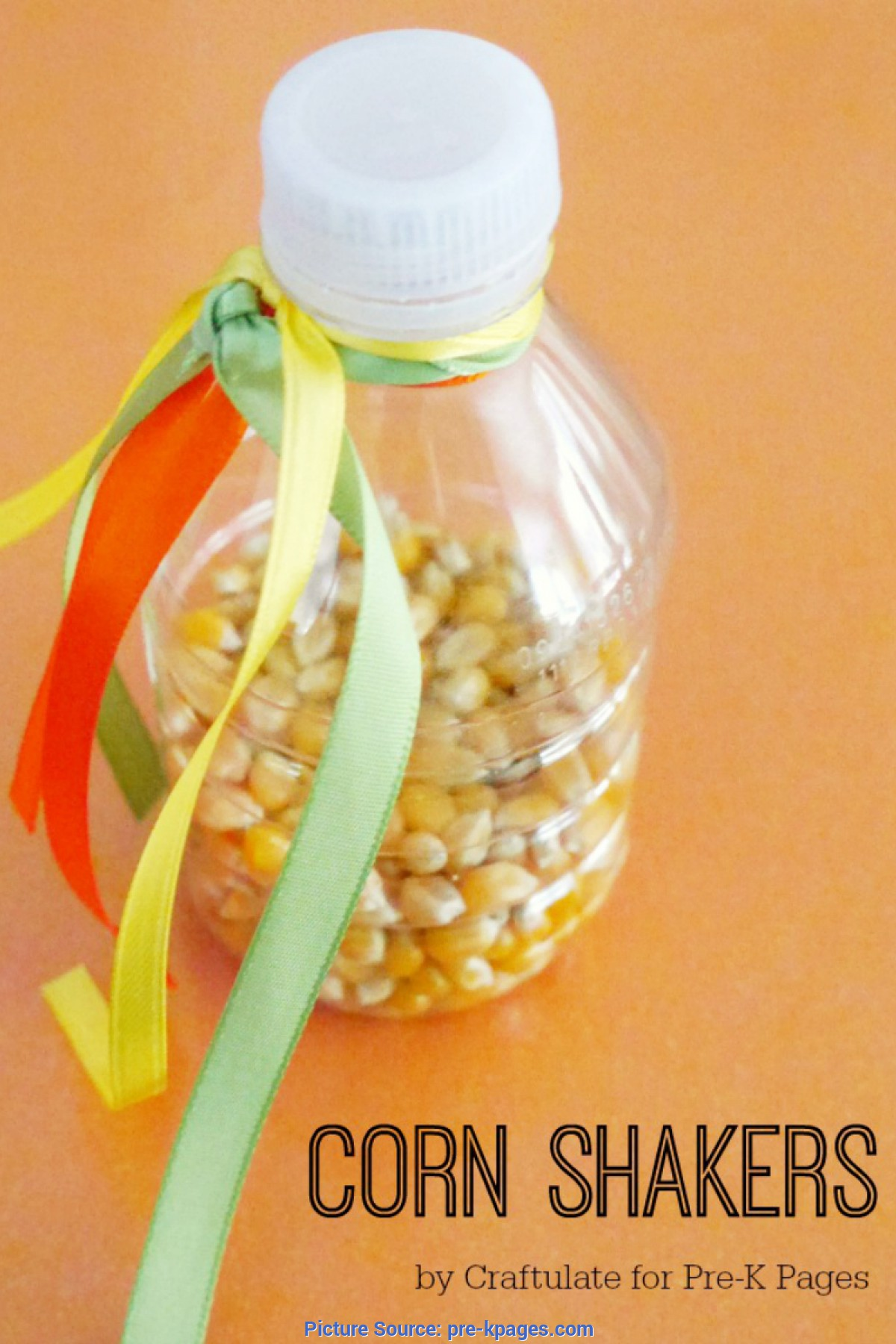 Trending Harvest Lesson Plans For Toddlers Corn Shakers Music Acti