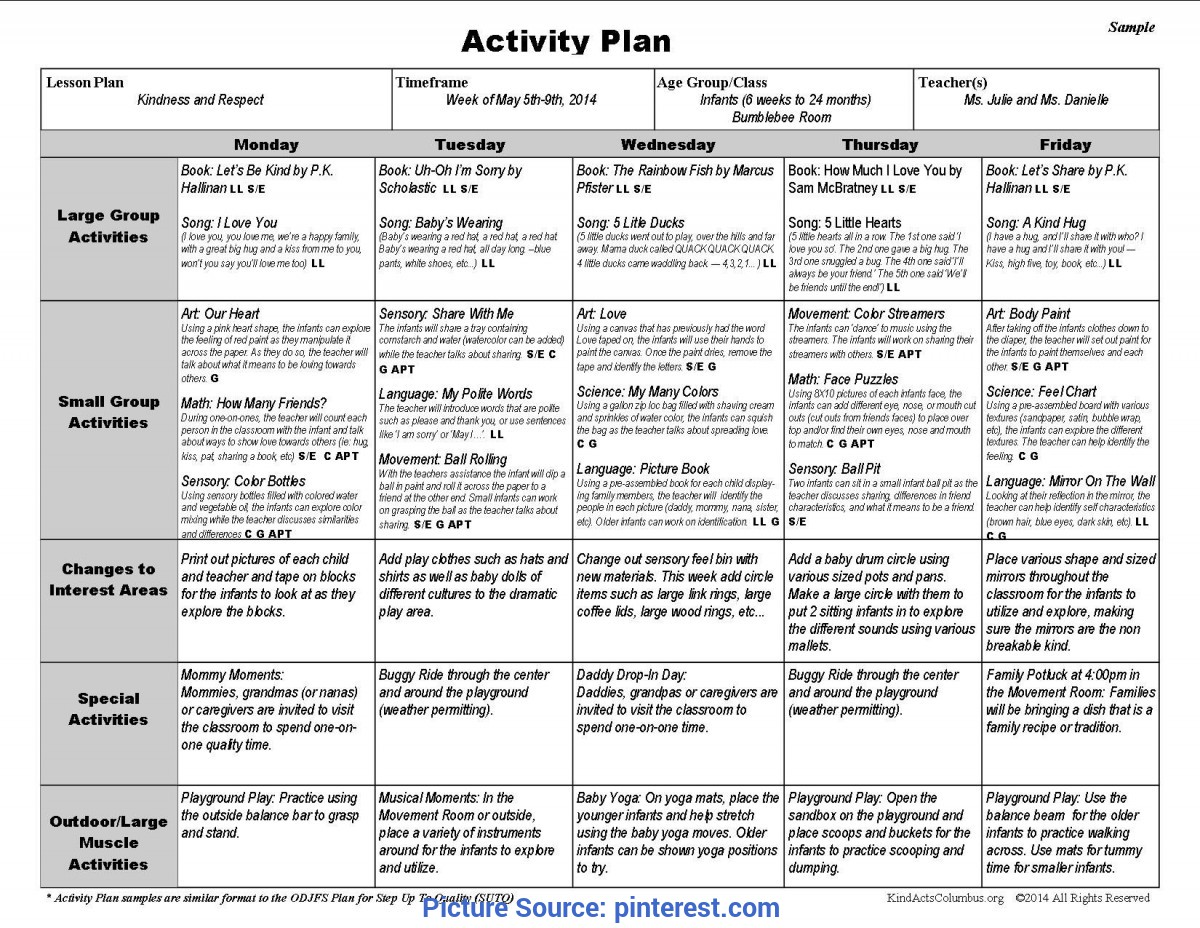 Trending Lesson Plans For Toddler Room Toddler Curriculum Lesson Plans - Yahoo Image Search Result