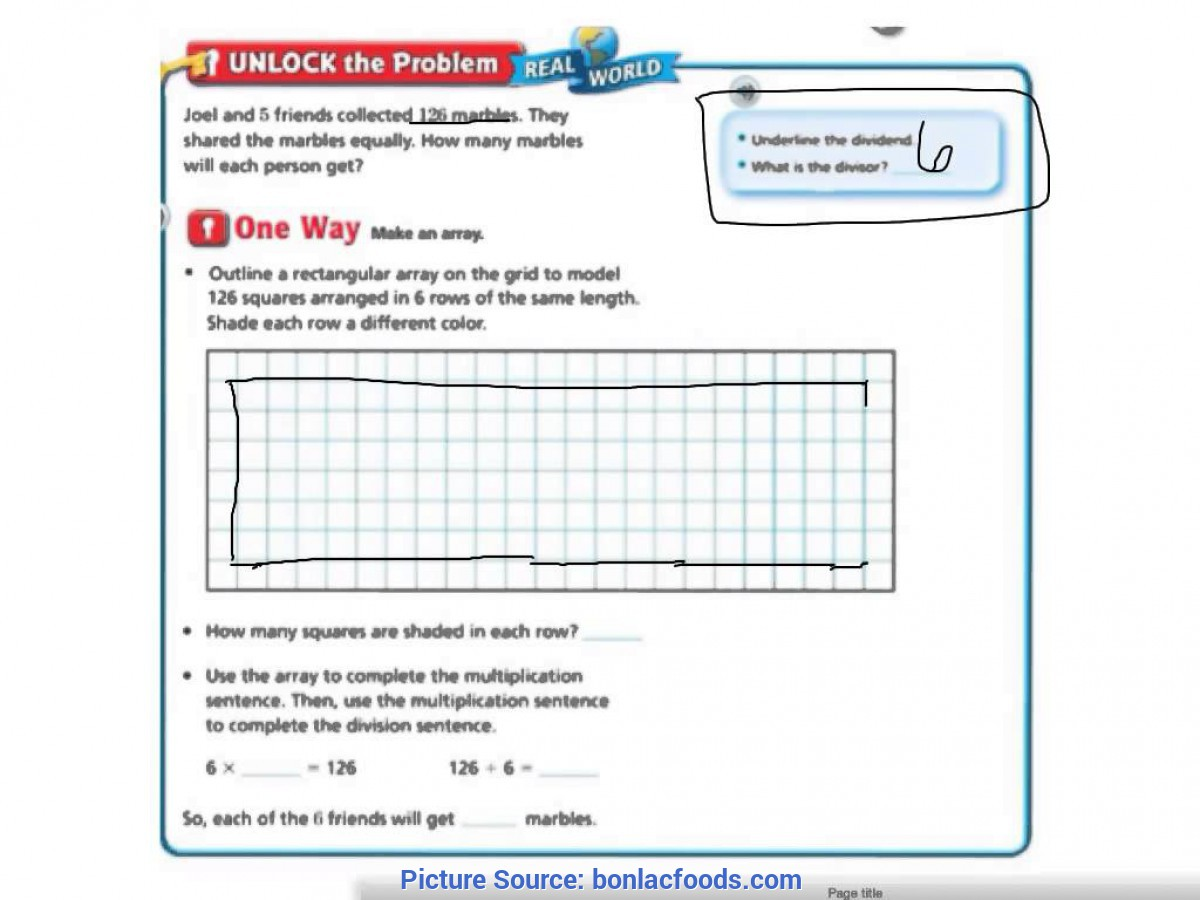 Typical 2Nd Grade Math Lesson Plans Using Manipulatives Worksheets For All | Download And Share Worksheets | Free O