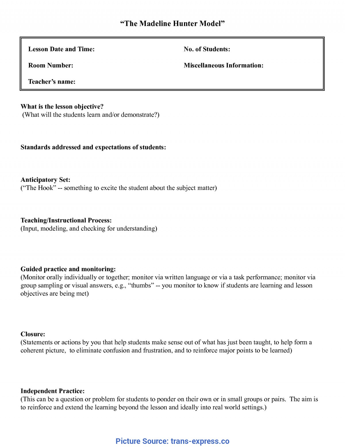Unusual Edtpa Lesson Plan Template Nj Word Lesson Plan Template Indemnity Happy Birthday Certificat