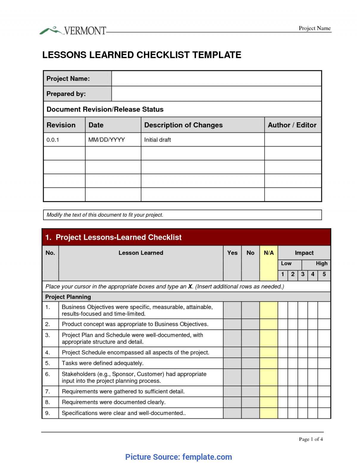 Special Lesson Plan Sample Objectives Sample Lesson Plan Template