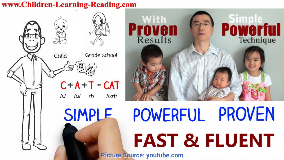 Unusual Things To Teach A 3 Year Old œ?How To Teach Your Child To Read In Easy Lessons - Best Ways O