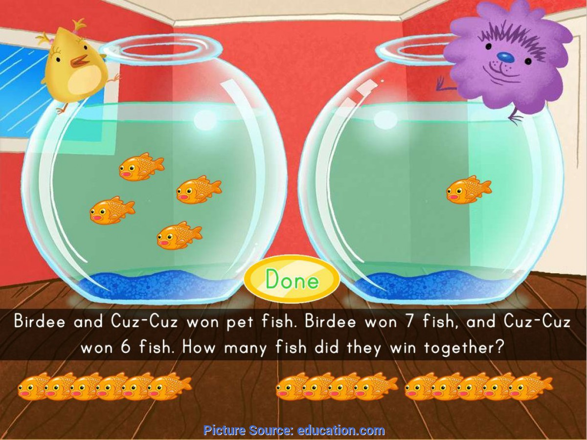 Useful 1St Grade Online Games Free Online First Grade Games   Education