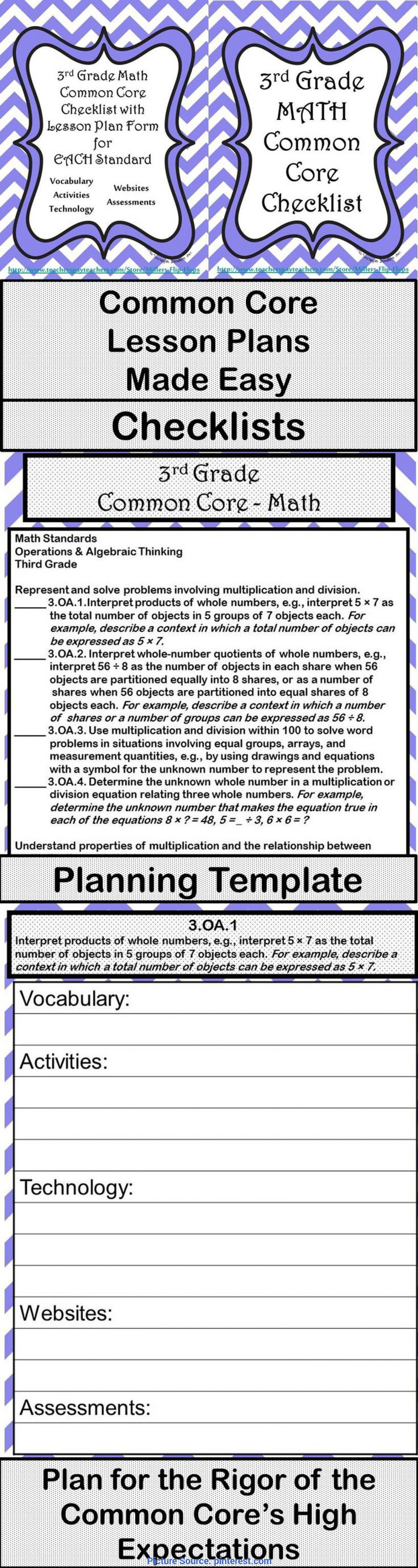 Useful 3Rd Grade Sub Plans 53 Best Lesson Plans Images On Pinterest | Teaching Idea