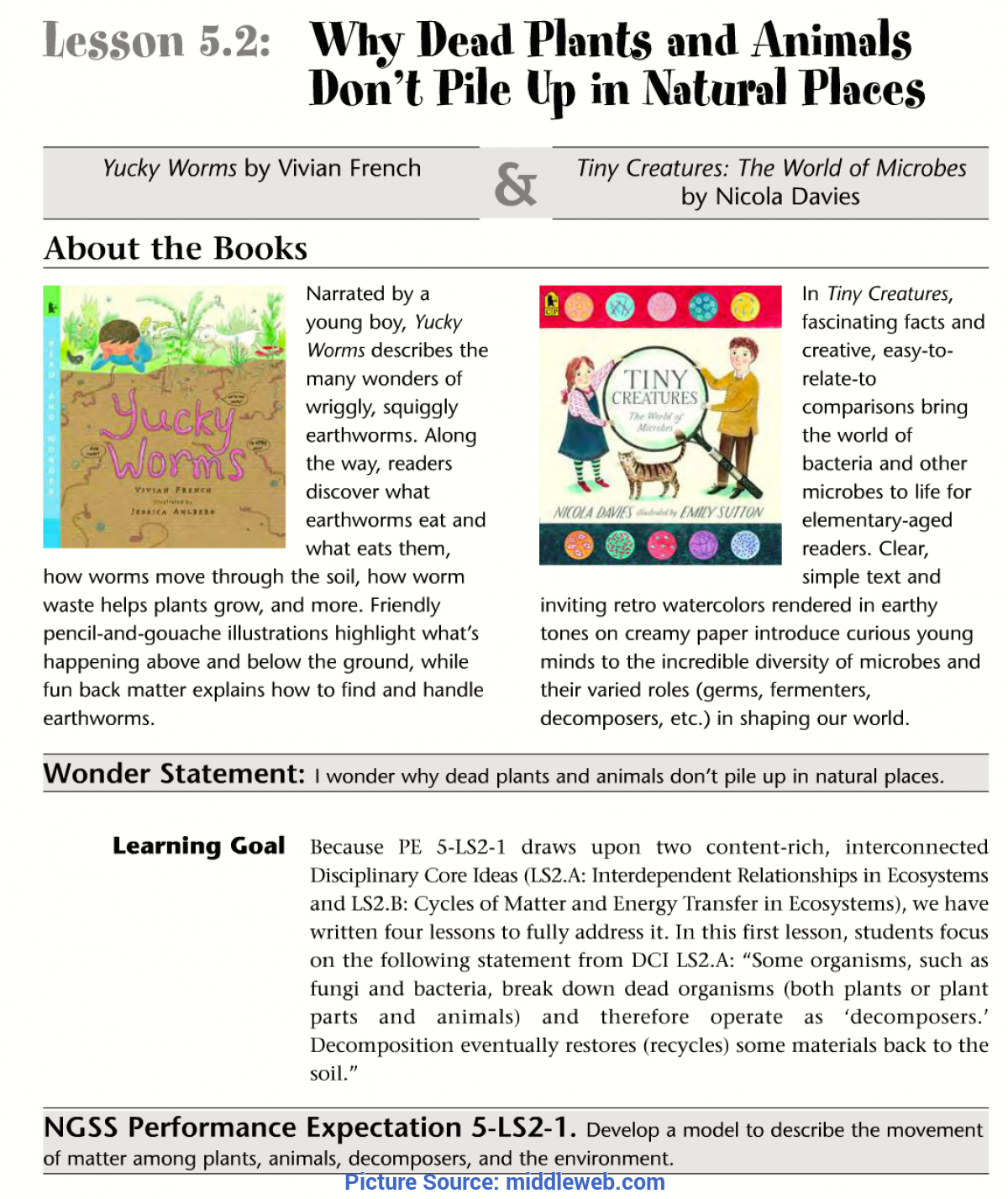 Good Book Review Lesson Plan 3Rd Grade Best 25+ Book Reviews