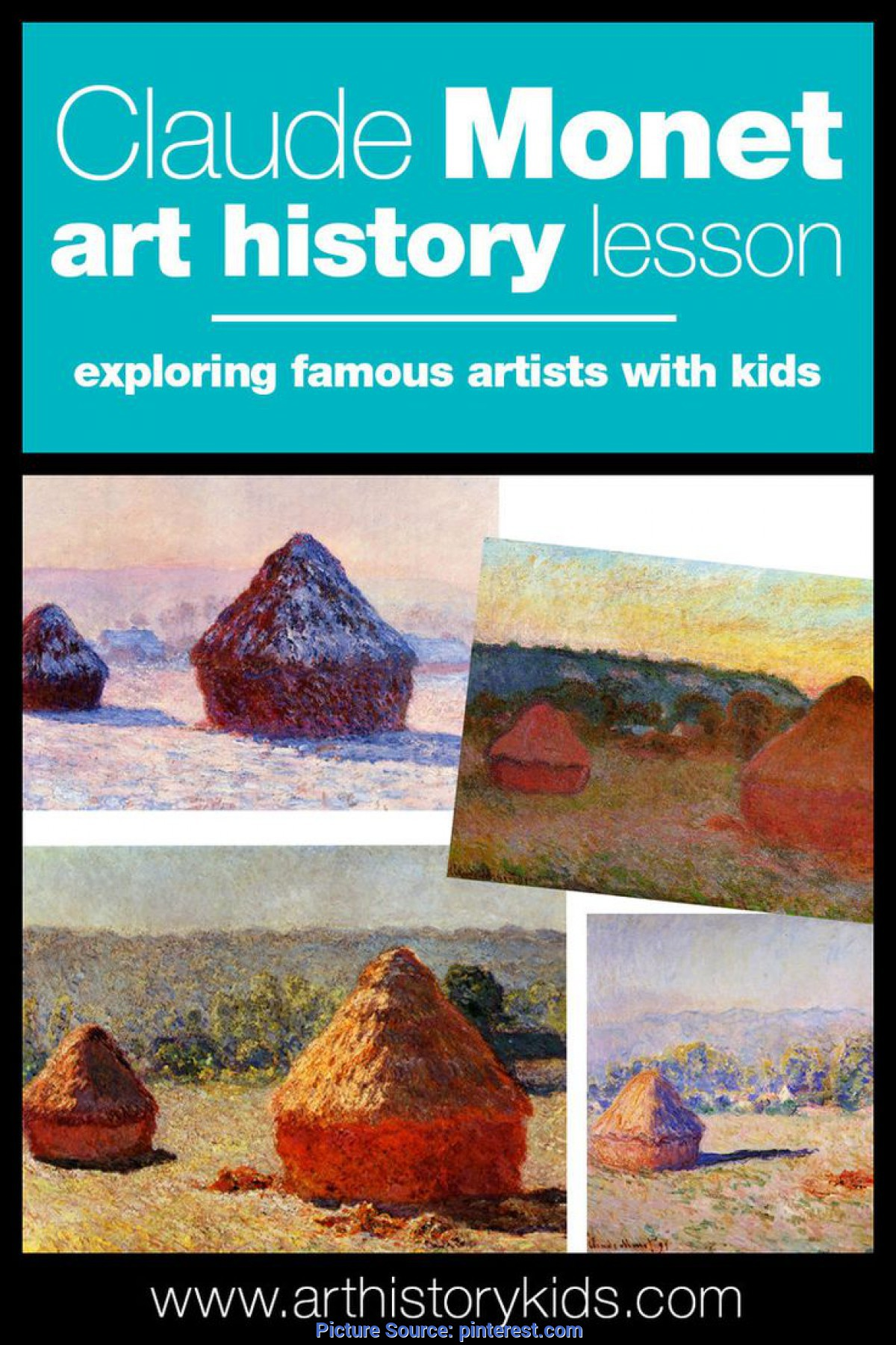 Useful Rock Art Lesson Plans Elementary 298 Best Art History