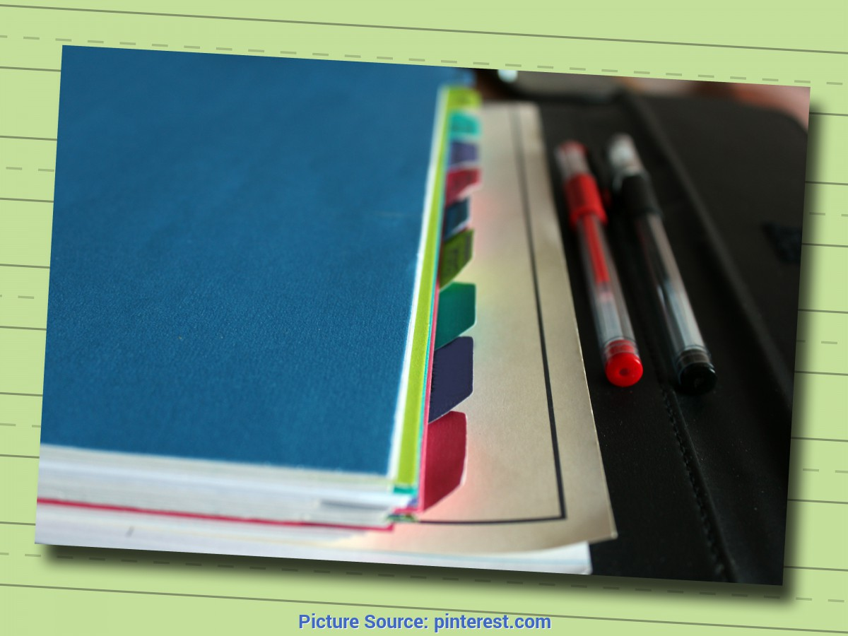 Briliant How To Make An Effective Lesson Plan Make A Lesson Plan | Diligence, Student Goals And Stud