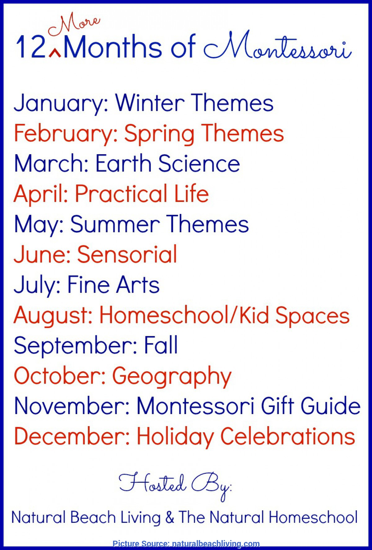 Excellent April Lesson Plan Ideas For Toddlers The Best Kindergarten And Preschool Penguin Activities - Natura