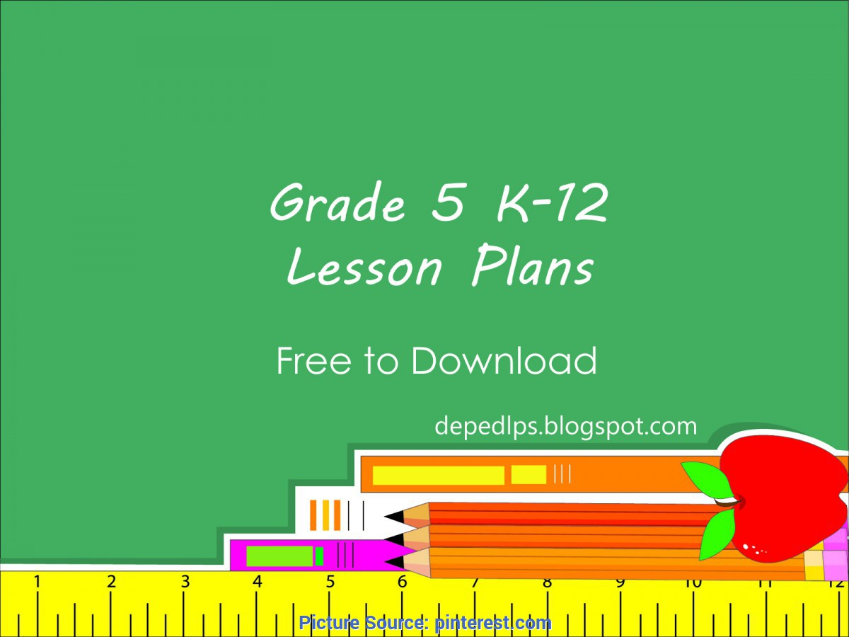 Excellent Sample Semi Detailed Lesson Plan In Science Grade 8 Ready Made Grade 1 Detailed Lesson Plan All Subjects - Deped Lp'