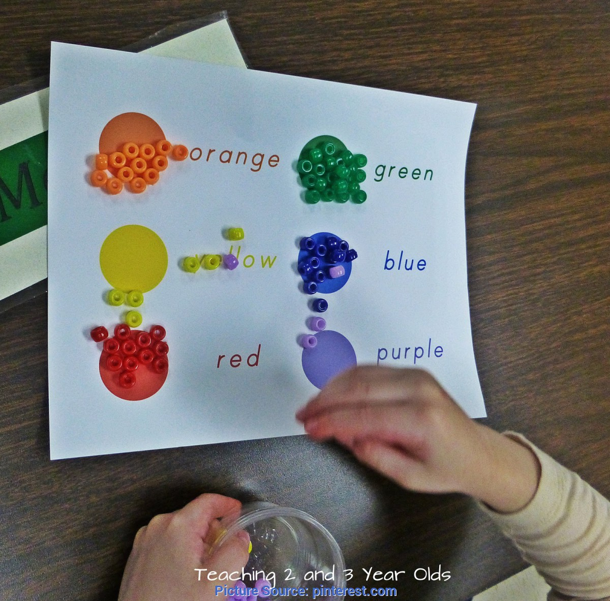 Fresh Learning Lessons For 2 Year Olds Teaching 2 And 3 Year Olds: 2 Year Olds   2-3 Year Old Preschoo