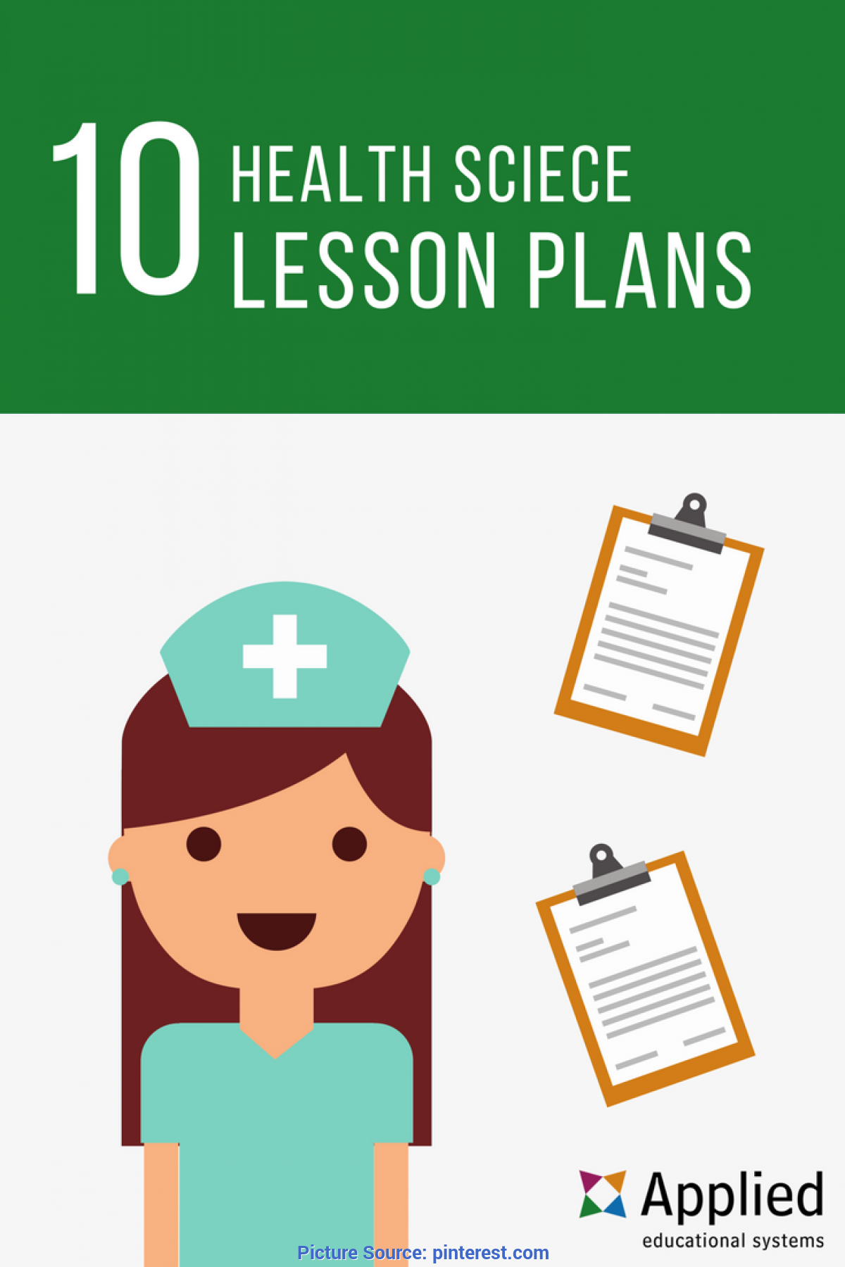 Good Health Science Lesson Plans Top 10 Health Science Lesson Plans For Cte   Health Science Lesso