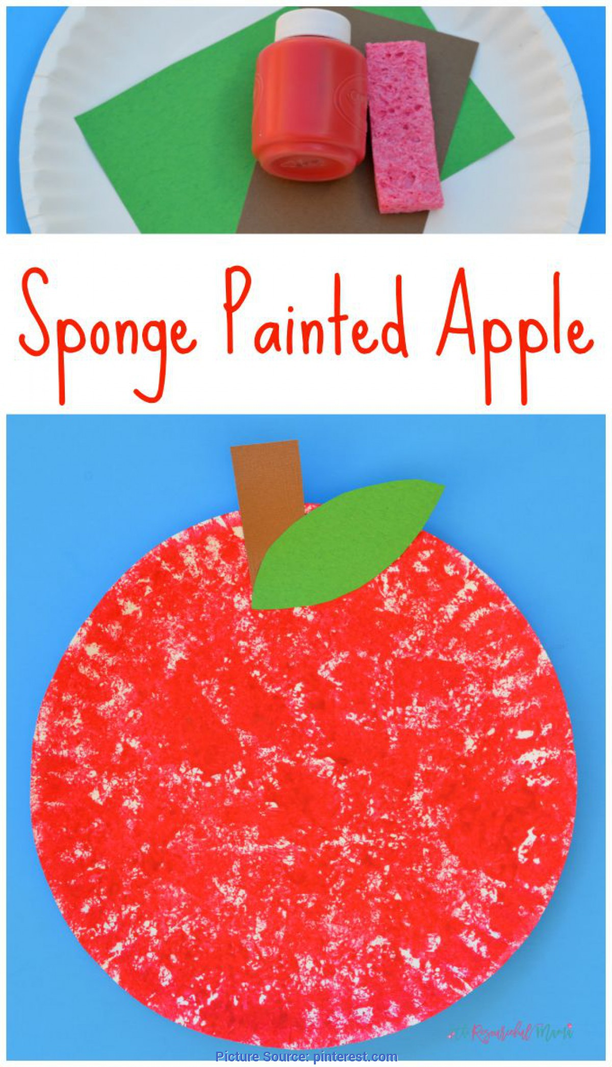 Good Johnny Appleseed Lesson Plans For Toddlers 43 Best September Filled With Apples Images On Pinterest   da