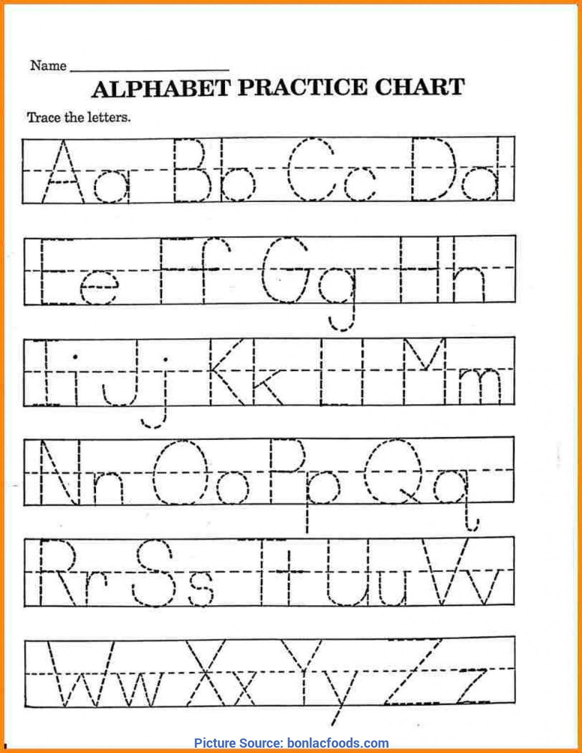 Great Free Pre K Worksheets Worksheets For All   Download And Share Worksheets   Free O