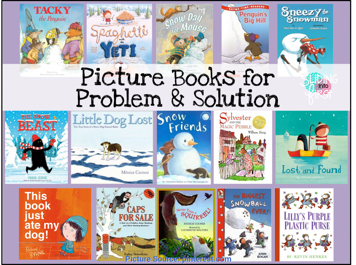 Great Shared Reading Books For First Grade Hi Everyone! Today I'M Here With An Update On Our Shared Readin