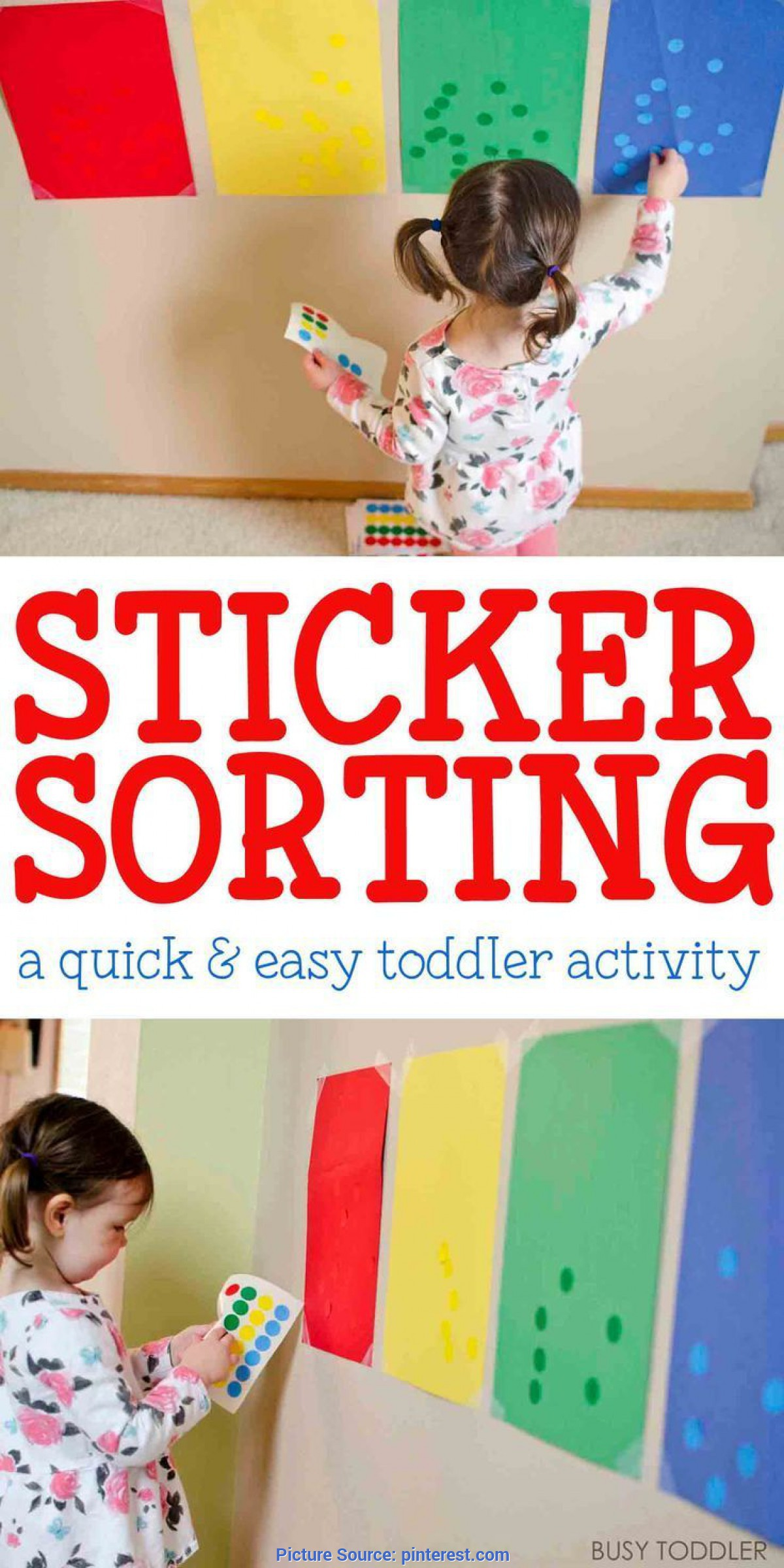 Newest Best Learning Activities For 2 Year Olds Best 25+ 2 Year Old Activities Ideas On Pinterest | Activities Fo