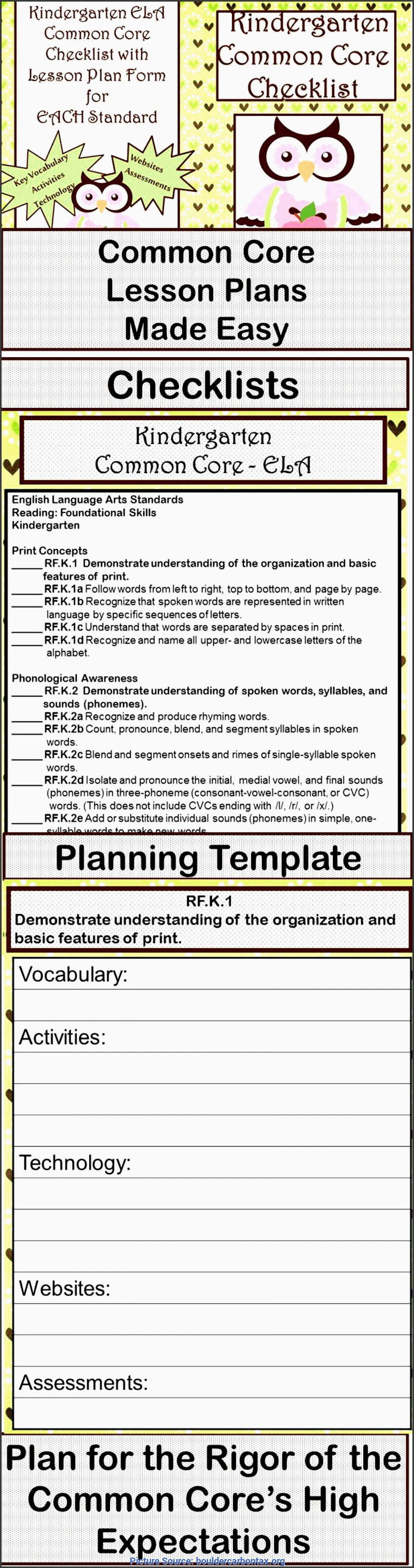 newest middle school pe lesson plans physical education