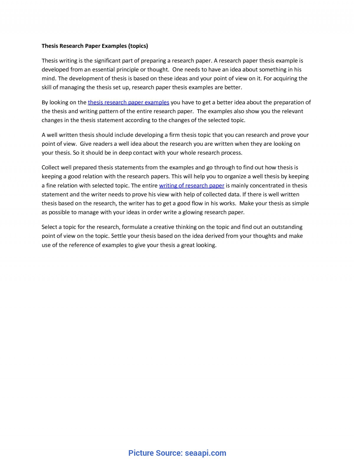 Newest Sample Lesson Plan In Science High School Argumentative Essay Papers Essays Topics In English Also Catche