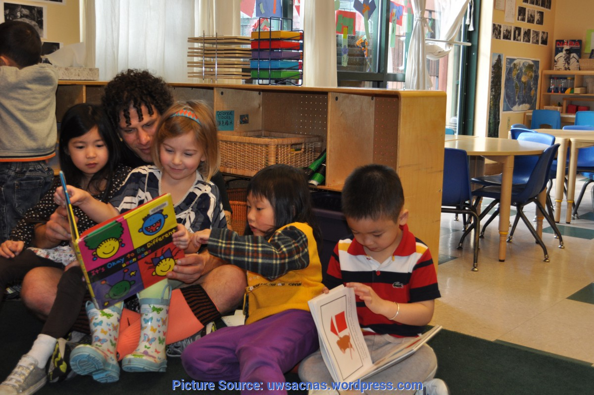 Newest Teaching Science To Preschoolers Guest Blog: Can You Teach Science To Preschoolers? Yes You Can An