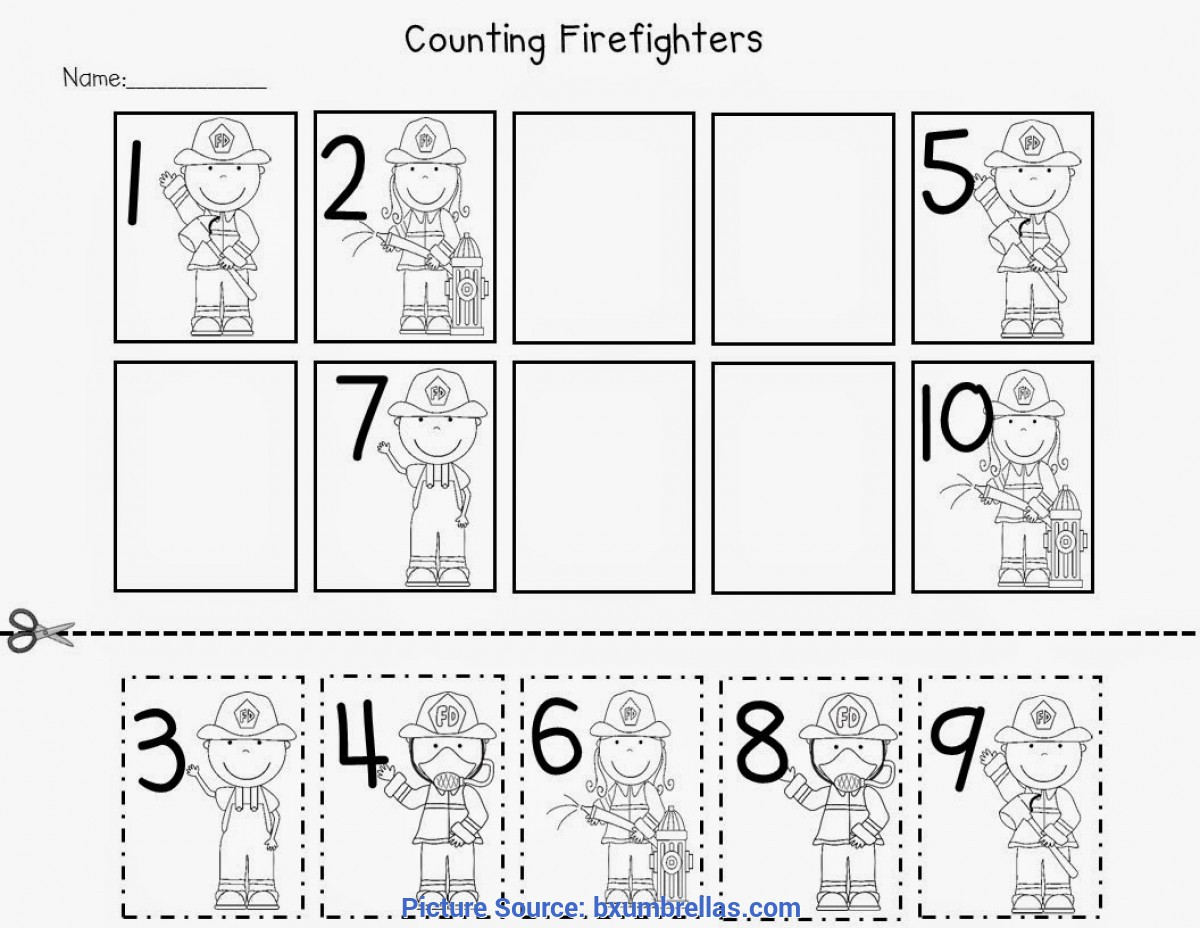 It is a graphic of Preschool Maths Activities Printable within literacy
