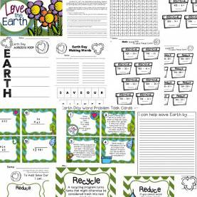 Best 3Rd Grade Lesson Plans On Recycling 148 Best 3Rd Grade Lesson Plans Images On Pinterest   Classroo