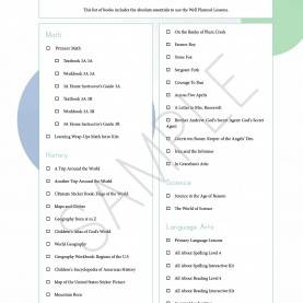 Best 3Rd Grade Us Geography Lesson Plans 3Rd Grade Modern World & Geography Lesson P