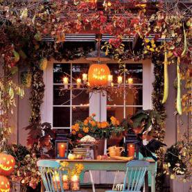 Best Autumn Party Themes Best 25+ Fall Halloween Ideas On Pinterest | Halloween, Hallowee