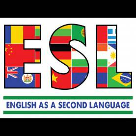 Best English As A Second Language English As A Second Language (Esl) - Roosevelt Park Minist