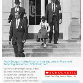 Best Human Rights Lesson Plans 10 Best Human Rights Lesson Plans Images On Pinterest | Huma