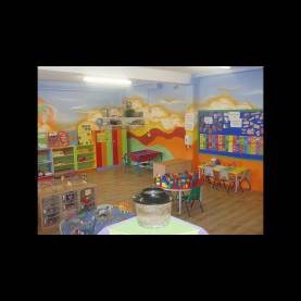 Best Kindergarten Class Ideas 45 Awesome Classroom Decoration Ideas For Kindergarten - You