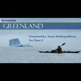 Best Lesson Plan For Science Grade 6 Cbse Greenland - Social Science Lesson Cbse Class V - You