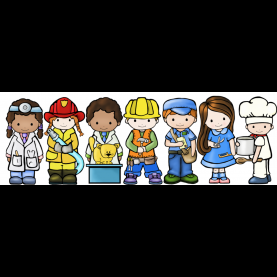 Best Who Are Our Community Helpers School Events / Community Hel