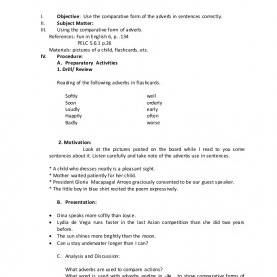 Briliant English Lesson Plans High School Worksheets For All | Download And Share Worksheets | Free O