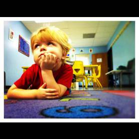 Briliant Experiences For Babies In Child Care 10 Tips For Transition To Child Care (From A Mom Who Got It Al