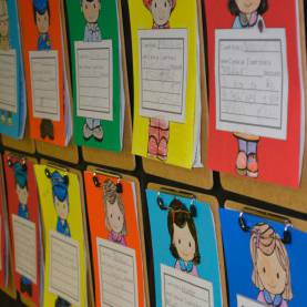 Briliant How To Teach Community Helpers To Kindergartens Community Helpers Learning: A Great Choice For Primary Student