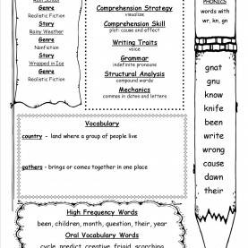 Briliant Journeys First Grade Lesson Plans McGraw-Hill Wonders First Grade Resources And Print