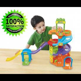Briliant Learning For 2 Year Olds Educational Toys For 2 Year Olds 1 3 4 5 Activities Toddler