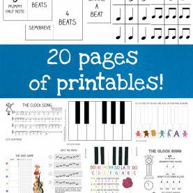 Briliant Teacher Resources Printables Worksheets For All | Download And Share Worksheets | Free O