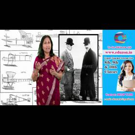 Complex 8Th Class Science Lessons What Is Science || 8Th Class Biology - You