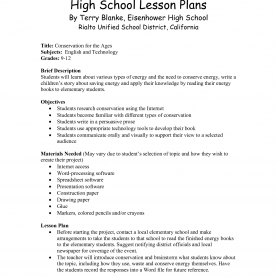 Complex English Lesson Plan For Senior High School Listen Up Voices From The Next Feminist Generation Essays Hig