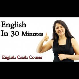 Complex English Speaking Course English Speaking Course In Hindi For Beginners - English Speakin