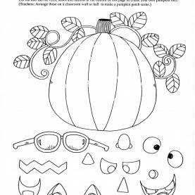 Complex Fall Classroom Activities Pin By Andy Prg On Halloween | Pinte