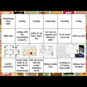 Complex First Grade Lesson Plans On Day And Night A Day In First Grade | Sunday Night: Lesson Pl