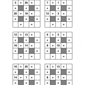 Complex How To Teach 2Nd Grade Math Printable Math Games For 2Nd Graders Free 2Nd Grade Mat