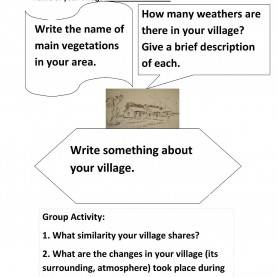 Complex Lesson Plan Wikipedia Thematic Learning - Wikip