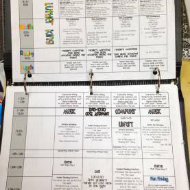 Complex Lesson Plans For 2 Year Old Classroom Best 25+ Birthday Charts Ideas On Pinterest   Birthday Displa